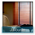 sonnenschutz ab 18 90 plissee jalousie im rollo express shop. Black Bedroom Furniture Sets. Home Design Ideas