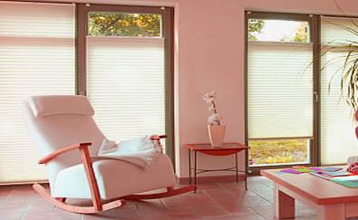 plissee muster rollos ohne bohren elegant plissee mit muster groe with plissee muster. Black Bedroom Furniture Sets. Home Design Ideas