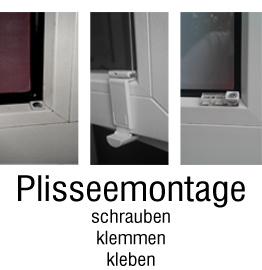 plissee klemmen cool plissee sensuna clip ecdaf w h b p cellular shades with plissee klemmen. Black Bedroom Furniture Sets. Home Design Ideas