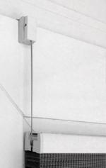 plissee ohne bohren befestigen dauerhaft. Black Bedroom Furniture Sets. Home Design Ideas